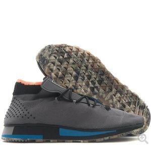 NEW -Adidas Originals by Alexander Wang Run Mid